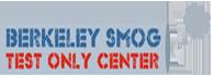 Berkeley smog